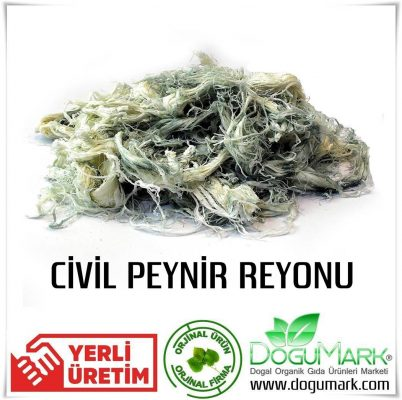 Civil Peynir